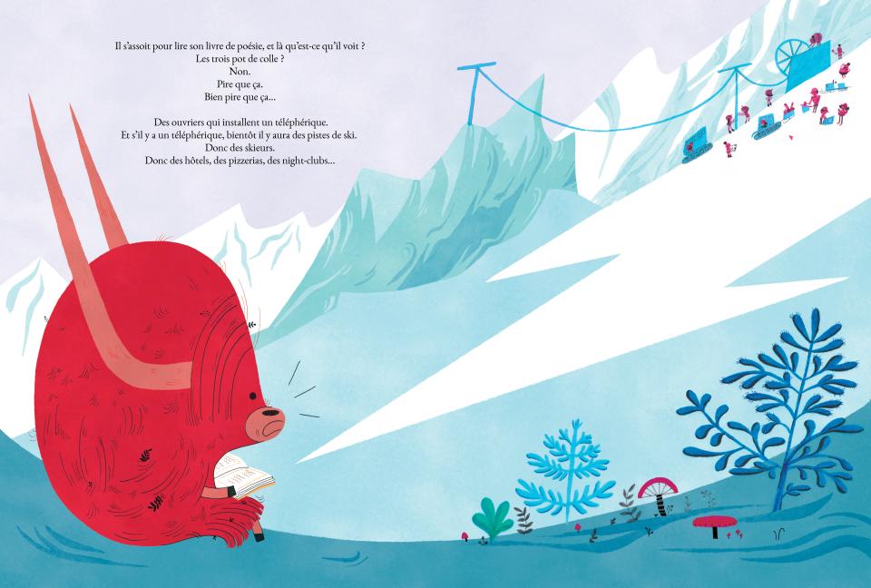 page13-14-illustration
