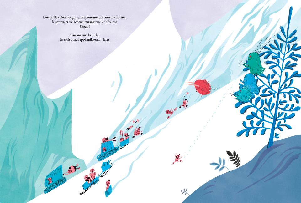 page19-20-illustration